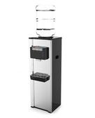 【中彰投電器】元山立式桶裝(冰溫熱)飲水機,YS-8200BWSIB【全館刷卡分期+免運費】