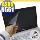 【EZstick】ASUS N551 N...