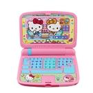 Hello Kitty凱蒂貓系列-電腦 TOYeGO 玩具e哥