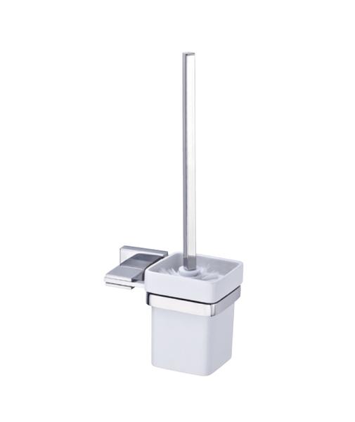 《修易生活館》 凱撒衛浴 CAESAR 馬桶刷架 Q7808