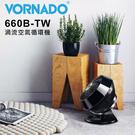 VORNADO 660-TW 循環機 2012年 沃拿多 電風扇 循環扇 工業扇 節約 省電 靜音 渦流循環 加速冷房 自然風