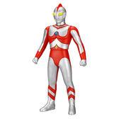 超人力霸王歐布 BANDAI 代理版 特攝 Ultraman 奧特曼 超人力霸王80 軟膠公仔 23601