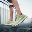 IMPACT Adidas Yeezy Boost 350 V2 Antlia 黃 綠 歐洲限定 鞋帶反光 FV3250