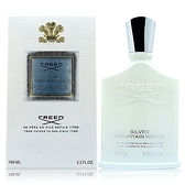 Creed Millesime Silver Mountain Water 銀色山泉淡香精 100ml [QEM-girl]