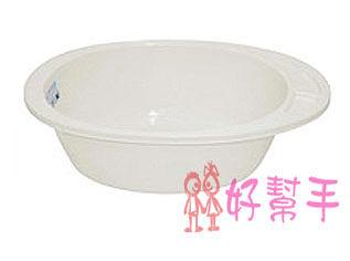 **好幫手生活雜鋪**嬰兒浴盆(大型)----嬰兒泡澡桶