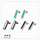 駕馭時尚系列~精典長形雙配色耳環604511/3色