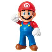 超級瑪利歐  Super Mario 任天堂2.5吋公仔W22