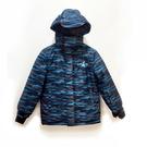 加厚防風 防潑水 雪衣外套 滑雪服 滑雪 橘魔法 baby magic 北海道 韓國滑雪 兒童保暖滑雪裝