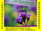 二手書博民逛書店罕見ECOGARDENY348605 出版2020