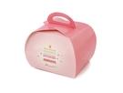 新款切片蛋糕盒 小慕斯盒 瑞士捲盒小提盒...