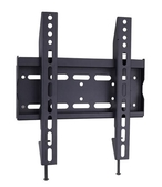 《鉦泰生活館》17吋~37吋液晶電視壁架 LED-20+