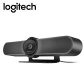 羅技 Logitech Meet up Meetup 超廣角視訊會議攝影機 [富廉網]