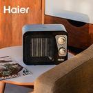 ‧PTC陶瓷發熱 ‧三檔設置 :風扇/低/高 ‧二段功率設定750W / 1500W