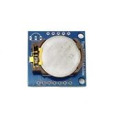 DS1307時鐘模組Tiny-RTC I2C/24C32存儲器