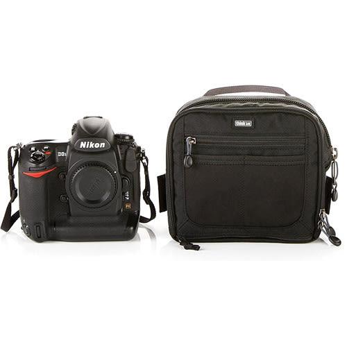 ◎相機專家◎ ThinkTank Speed Changer SC200 多功能攝影隨身包 相機包 腰包 彩宣公司貨