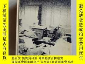 二手書博民逛書店REPORTING罕見Second Edition 新聞報道(英文版)Y11897 見圖片 見圖片 出版19