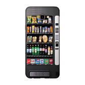 [J4 plus 軟殼] 三星 Sumsung Galaxy j4+ J415GN J415DS 手機殼 外殼 保護套 自動販賣機