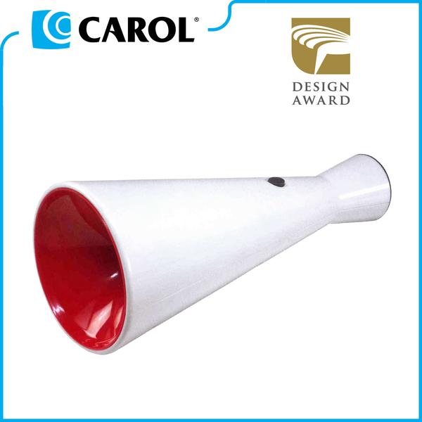 【CAROL】小型喊話大聲公AHM-601