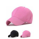棒球帽/鴨舌帽 側邊字母遮陽中性運動棒球帽【YJB-A120】 icoca  06/23