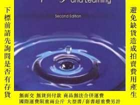 二手書博民逛書店Interdisciplinary罕見Inquiry In Teaching And Learning (2nd