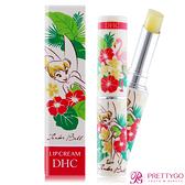 DHC 純橄欖護唇膏-迪士尼公主系列 春季限定版(1.5G)-小仙子【美麗購】