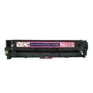 【限時促銷】CANON CRG-331 紅 環保碳粉匣 適用MF8280cw MF628cw