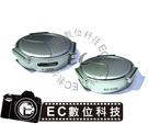 【EC數位】Fuji X100S X100 相機專用專業級三片式自動鏡頭蓋 賓士蓋