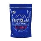 【41820994】(1314food2) (天然磨坊)高山美味岩鹽(補充包)