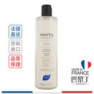 PHYTO 聰明平衡洗髮精 400ml【...