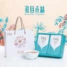 魚鱻森虱目魚精禮盒 8包/盒【瑞昌藥局】017331