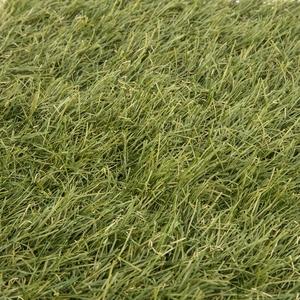 特力屋拼接踏板-人造草皮30x30cm