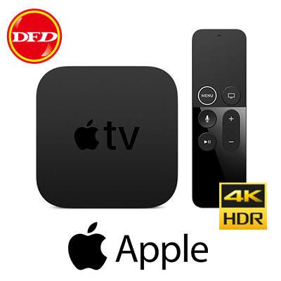 (搶現貨) APPLE TV 4K 第五代 32G MQD22TA/A 含新Apple remote2觸控遙控器 HDR 公貨 送高級2米HDMI線