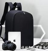 卡登單反相機包女便攜佳能尼康索尼微單攝影包雙肩單反專業背包男 聖誕節免運