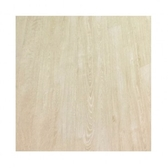 特力屋 耐磨木地板 夏日陽光 9片 0.5坪 SGS認證 低甲醛