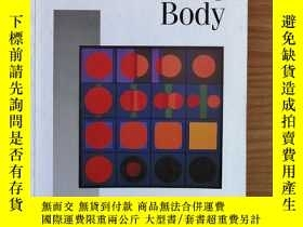 二手書博民逛書店The罕見Consuming BodyY304940 Pasi