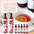 韓國 大象 清淨園 紅醋系列 900ml 石榴紅醋 覆盆子紅醋 藍莓紅醋 香蕉 鳳梨 紅醋 飲品 人氣飲品
