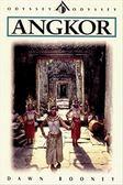 (二手書)Angkor: An Introduction to the Temples
