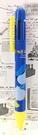 【震撼精品百貨】Donald_唐老鴨~迪士尼唐老鴨五色&自動鉛筆/原子筆-唐老鴨藍#30271