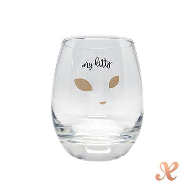 Boxtory 命中注定情侶對杯 - My Kitty