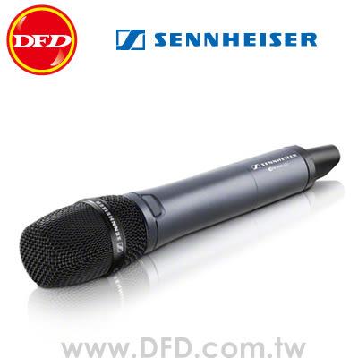 德國 森海塞爾 SENNHEISER 無線麥克風 SKM 300-845 G3 公司貨 兩年保固