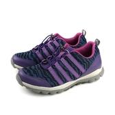 Kimo 休閒運動鞋 女鞋 紫色 K18WF078159 no776