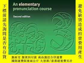 二手書博民逛書店Tree罕見Or Three? Student s Book And Audio CdY256260 Bake