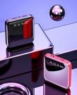 行動電源 迷你充電寶20000毫安大容量超薄便攜小巧沖蘋果安卓通用移動電源【快速出貨八折搶購】