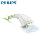 【PHILIPS 飛利浦】手持式蒸氣掛燙機(GC310)