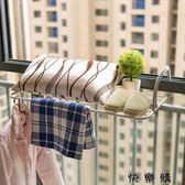 小晾衣架室內暖氣片折疊掛曬鞋架子