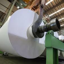 76*115*12mm模造紙捲~1箱30捲/工廠直營