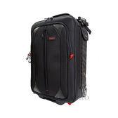 ◎相機專家◎ BENRO Pioneer 3000 百諾 領航者系列 拉桿箱包 相機行李箱 可雙肩背 勝興公司貨