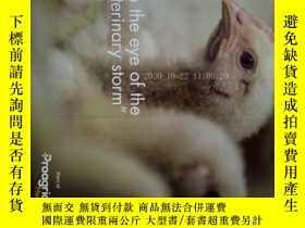 二手書博民逛書店WORLD罕見POULTRY (JOURNAL) VOL 32 NO 8 2016 世界家禽Y114412