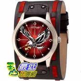 [美國直購 ShopUSA] Ed Hardy GL-CEL Gladiator Contrast Eagle (Men s)  $2907