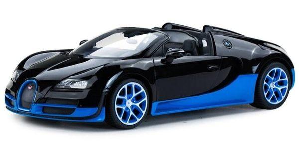 食尚玩家 遙控車跑車USB充電動遙控汽車玩具車超大兒童漂移賽車